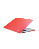 Etui do Macbooka Pro 13 Retina 2016 XtremeMac - czerwone